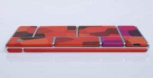 Phone Blok 3