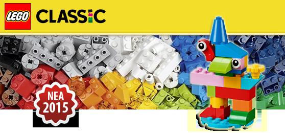 1-lego classic