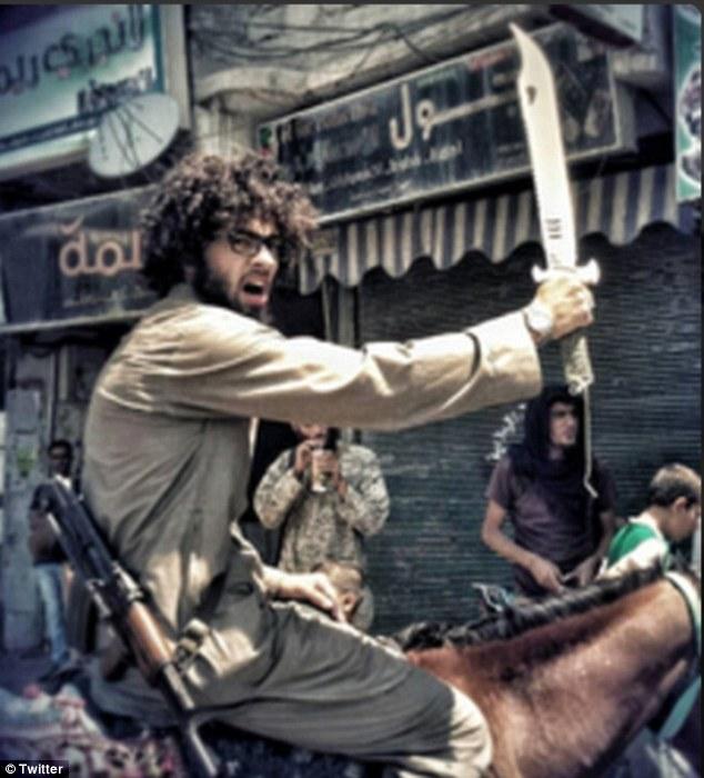 1407409897062_wps_8_hipster_jihadi_Islam_Yake