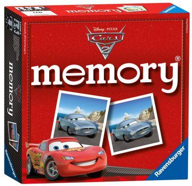 3-Memory now