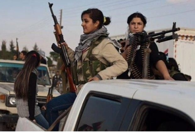 Funny_Pictures_isis-hate-fighting-female-pkk-because-if-a-woman-kills-you-no-heaven_13227