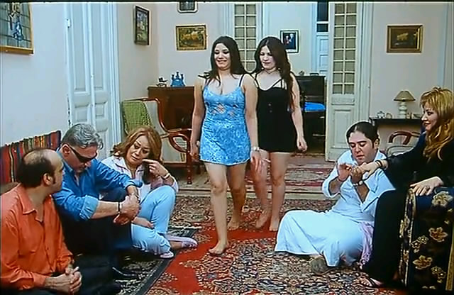 006_Ayazonno_2006_DVDRip_X264_BY_tamercome