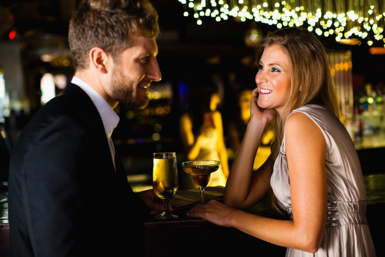 Rdv dating dating rotation