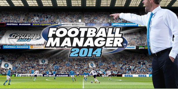 Football-Manager-2014