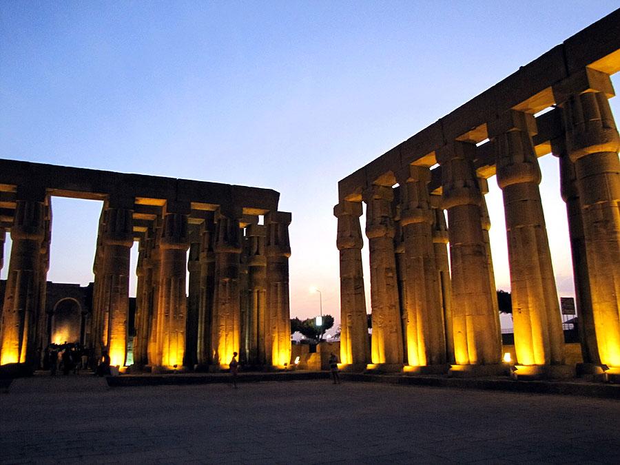 Luxor-Temple-531