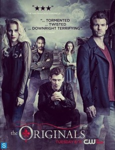 The_Originals_-_New_Promotional_Poster_-_November_2013_FULL