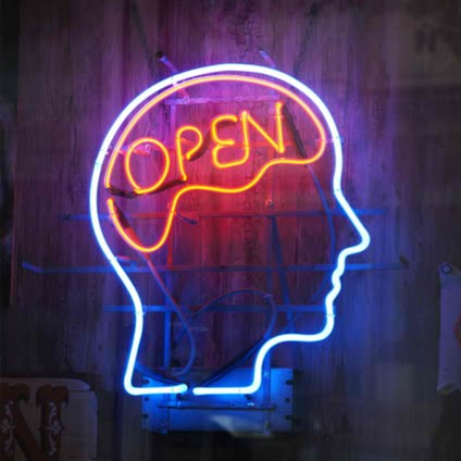 open-mind1