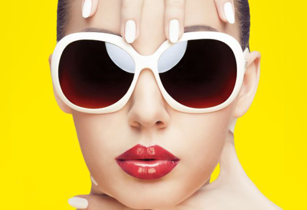 Sunglasses Buyers' Guide