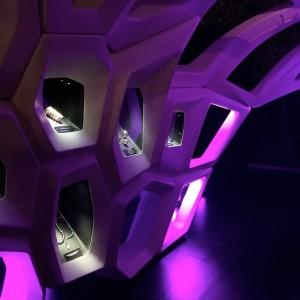 1-zaha-hadid-bulgari-serpenti-installation-milan-design-week-designboom-09-818x818