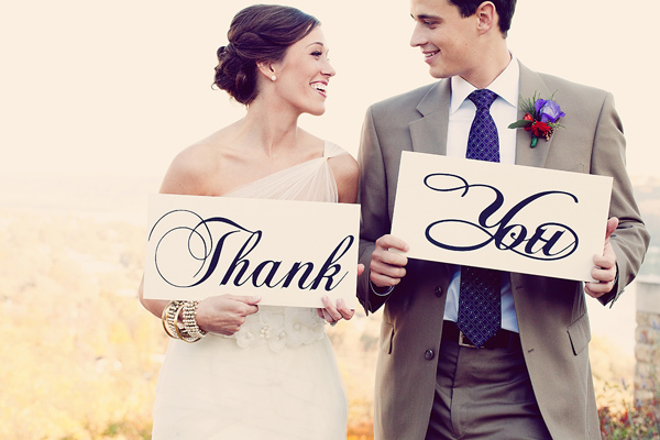 2013-09-06-Horine_Schafer_Angel_Canary_Photography_Inc_brideandgroom78re