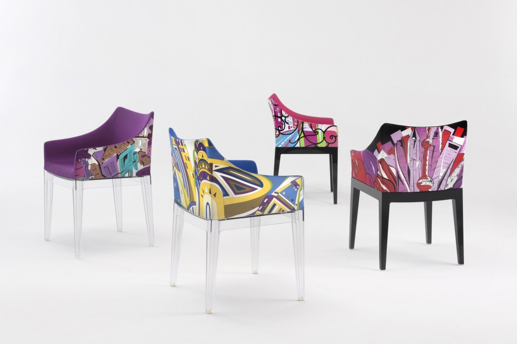 6-Emilio-Pucci-Kartell_Madame-Chair_World-of-Emilio-Pucci-Edition-1940x1293