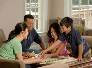 family_playing_a_board_game_3