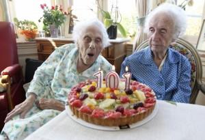 167889-worlds-oldest-twins