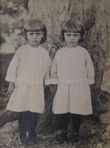 Chesbro_Twins