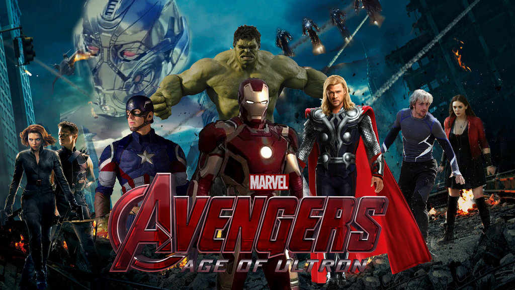 avengers 2 full movie in hindi free download