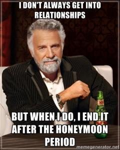 relationship 1