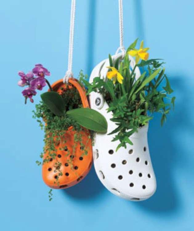 Crocs-garden-W630