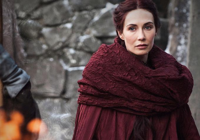 Game-of-Thrones-Season-4-Episode-10-Melisandre