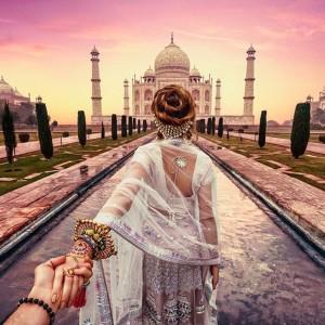 Indian-Bride-Follow-Me-Murad-Osmann