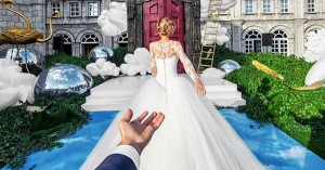 follow_me_wedding_osmann
