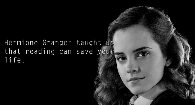 hermione-granger-see-the-30-things-that-harry-potter-taught-us