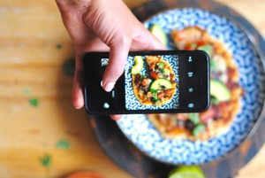 15-Health-Foodies-You-Need-To-Be-Following-On-Instagram