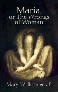 Best Books For Women
