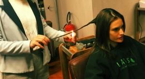 alessandra-ambrosio-hair-burning1feat