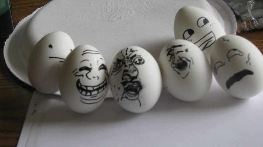 meme_eggs_by_thatlazyhipsterchick-d3eok94