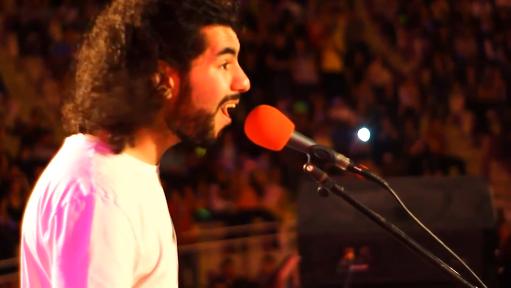 7 Arabic Bands You Have To See Live