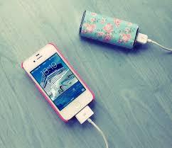 portablecharger