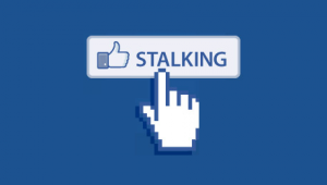 facebook_stalking_to_be_a_thing_of_the_past-510x0