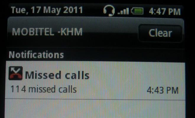 missed-calls-660x400