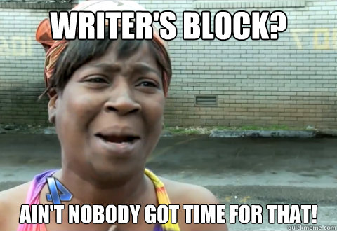 writers block 1