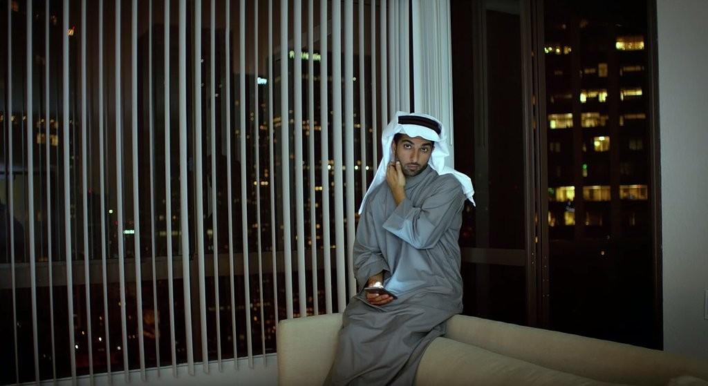 Look-Chic-Look-Sheikh