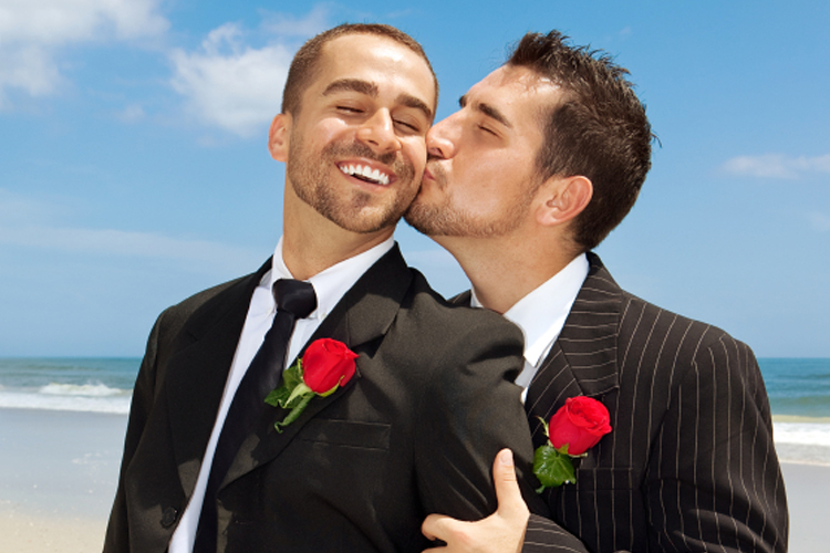 gay_straight