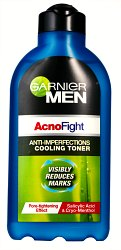 Recommended Product: Garnier Men Acno-fight Anti-imperfections Cooling Toner
