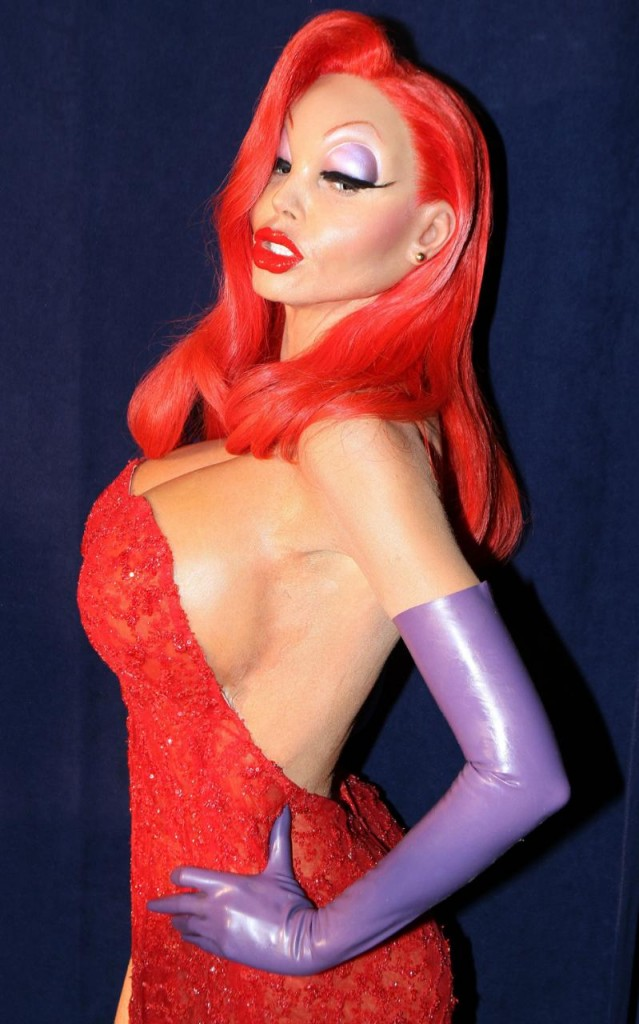 Heidi-Klum-Jessica-makeup-xlarge