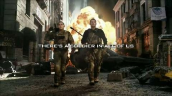 call-of-duty-modern-warfare-3-reveal-trailer-games-06032013-en_img350