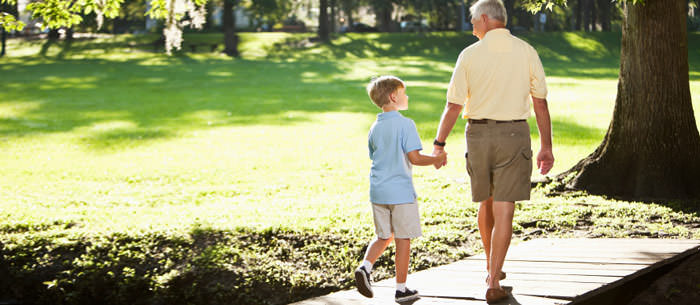 img-article-things-grandchildren-can-learn-from-their-grandparents