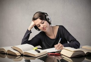studying-exams-music-playlist-300x203