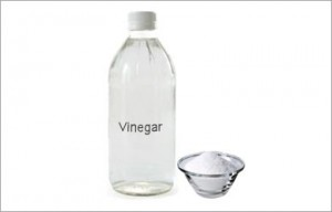 vinegar-salt