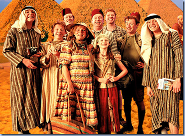 weasleys in egypt cropped_thumb[2]