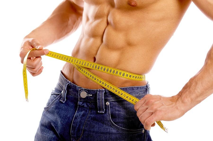 weightlossformen