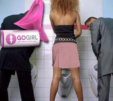 go-girl-female-urination-device-3