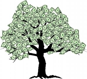 money-tree-images-28508wall
