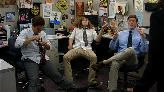 workaholics_04_0407_preview_01_640x360