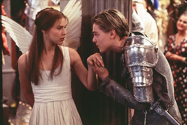 Romeo_and_Juliett02