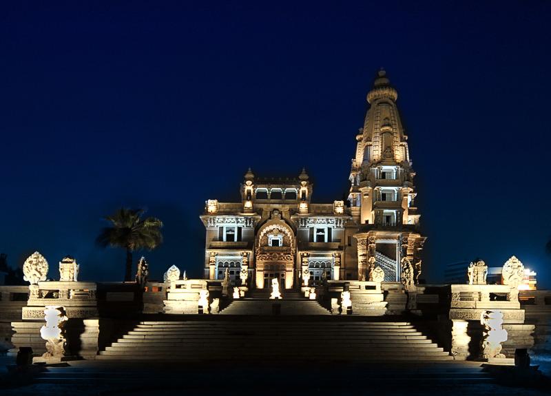 Baron-Palace-04-e1414675749807