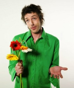 Guy-with-flowers-copy